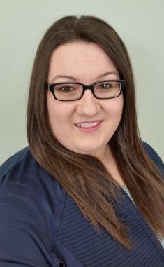 Brittany Rhude